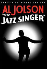 Jazz_Singer_Jolson
